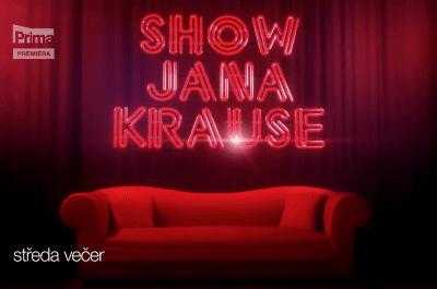 Upoutávky TV PRIMA - SJK